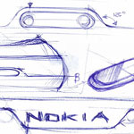 Nokia Design by Community project