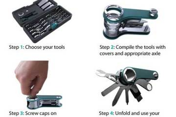 Quirky-Switch-multi-tool-knife-instructions