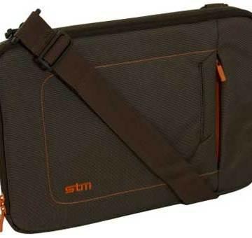 STM Jacket computer bag