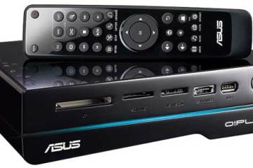 ASUS-O!Play-HD2-with-remote