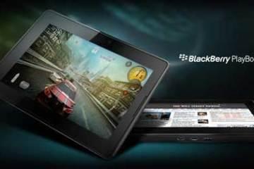 Blackberry-PlayBook-Tablet-corporte
