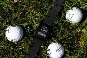 Pebble-epaper-watch-iPhone-Android-golf