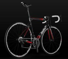 BMC-teammachine-SLR01-back-angle
