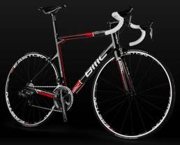BMC-teammachine-SLR01-front-angle