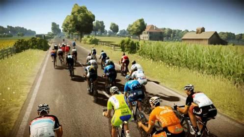 TourDeFrance-2012-videogame-screenshot1
