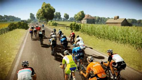 TourDeFrance-2012-videogame-screenshot1