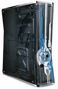 Xbox360-Halo4-Limited-Edition-console-left-angle
