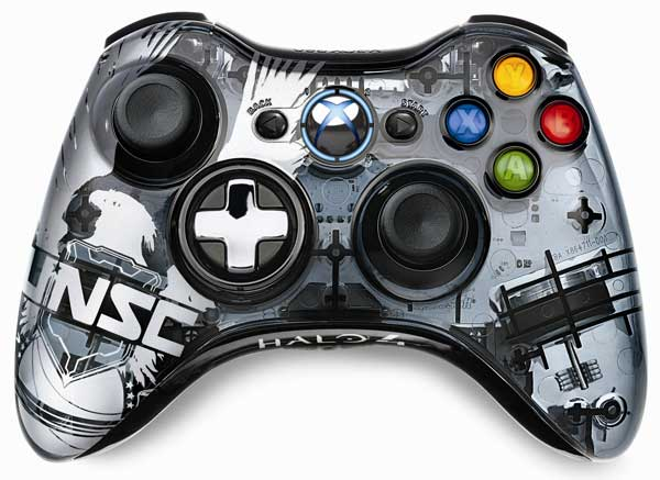 Xbox360-Halo4-Limited-Edition-controller