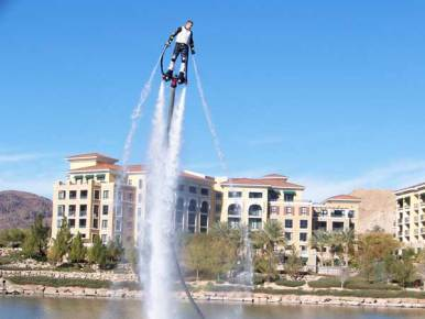 Zapata-Flyboard-up-high