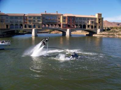 Zapata-Flyboard-with-jetski