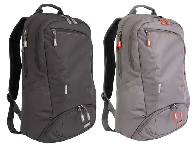 STM Impulse Medium laptop bag, colour range