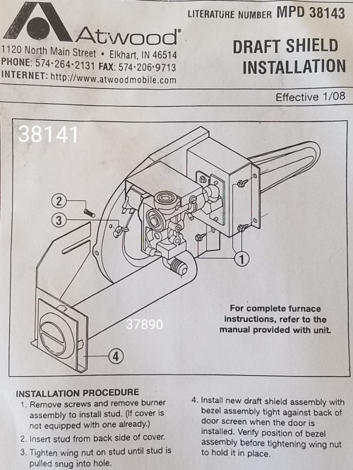 small resolution of  installation guide mpd 38143