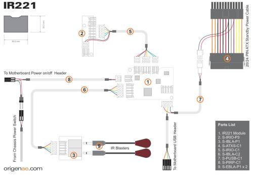 small resolution of wiring diagram for rs232 to rs 232 get free image about wiringmicro usb to db9 wiring