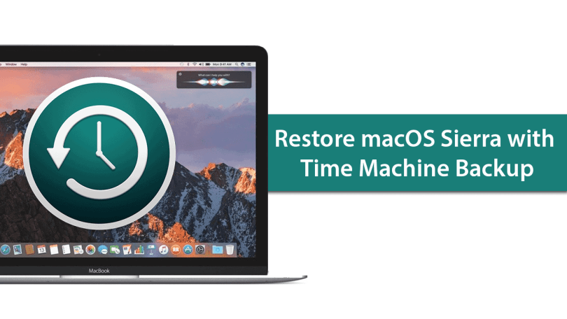 how to delete old time machine backup