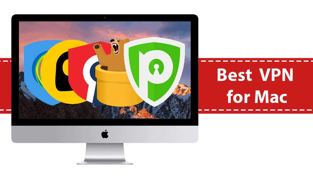 Best insurance option for macbook