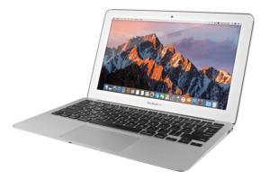 apple macbook air mjvm2lla