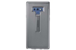 samsung rugged protective cover note 9