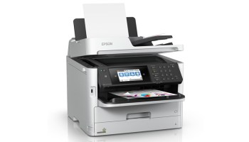 Brother MFC-J6945DW INKvestment Tank Color Inkjet All-In-One