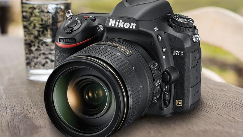 The Best Nikon Lenses for 2019 | TechSwitch