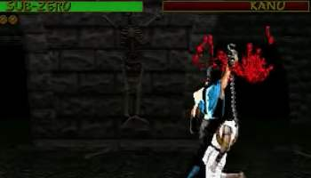 Mortal Kombat's Ed Boon Tells Us How Fatalities Are Made And What