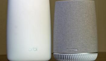 Netgear Orbi AC2200 RBK23 review   TechSwitchCF