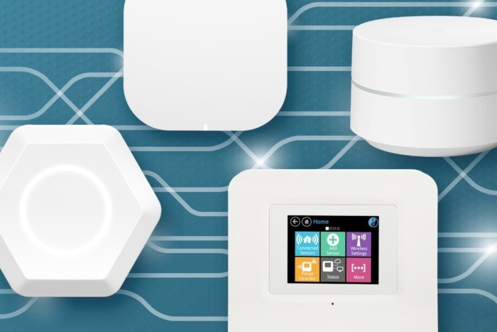 Best mesh Wi-Fi routers: Reviews and buying advice | TechSwitch