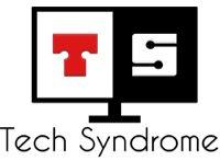 TechSyndrome