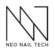 NeoNailTech