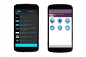 manage_app-builder-2