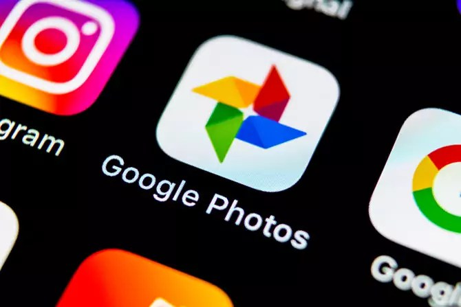 Google Photos now lets you search for text in pictures