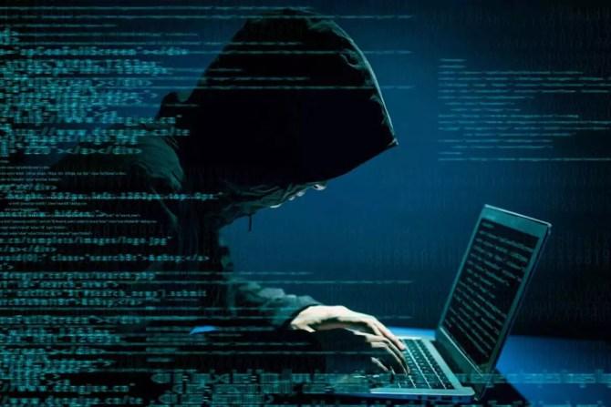 115 Million Pakistani Mobile Users Data Go on Sale on Dark Web