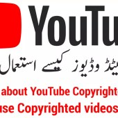 4 Myths About YouTube Copyrighted Videos    Use Copyright