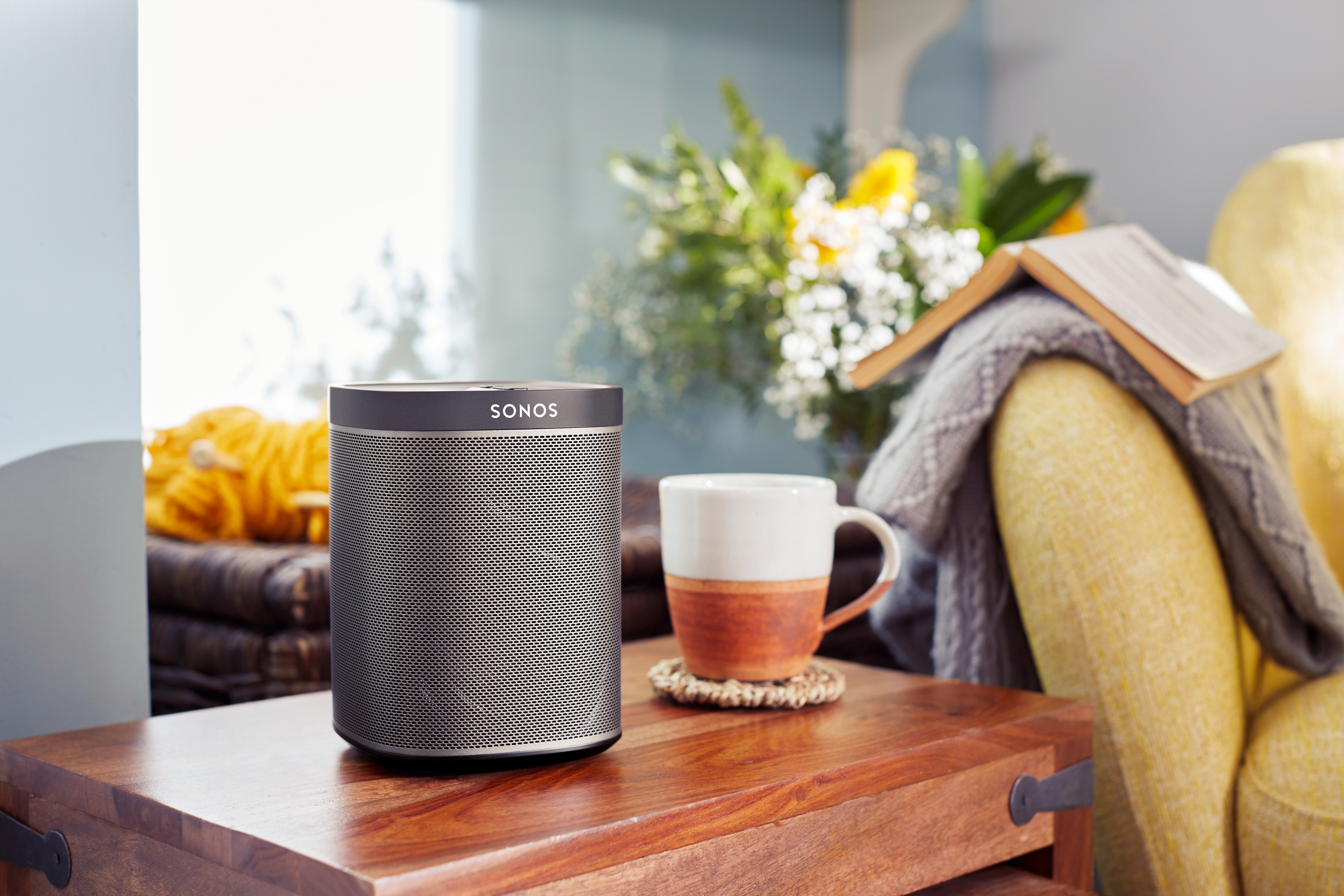 kitchen speakers shun scissors multi room explained our guide to sonos