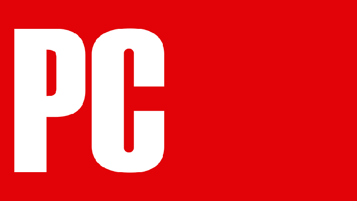 PC Matic Receives Top Score From PC Magazine