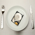 choosing the best data recovery