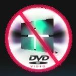 no windows 8 dvd playback