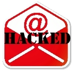 email hacked? 7 things to do