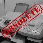 send a fax from your computer