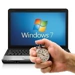6 useful windows 7 tips