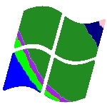 windows 7 marches on