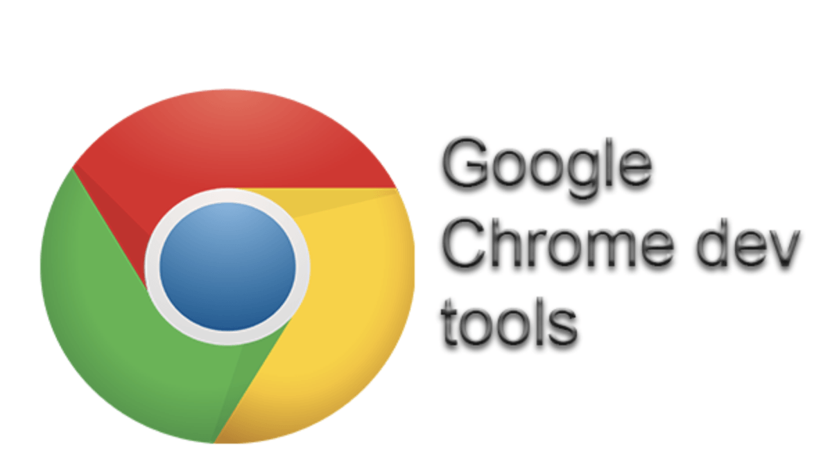 Export data from the Chrome browser console