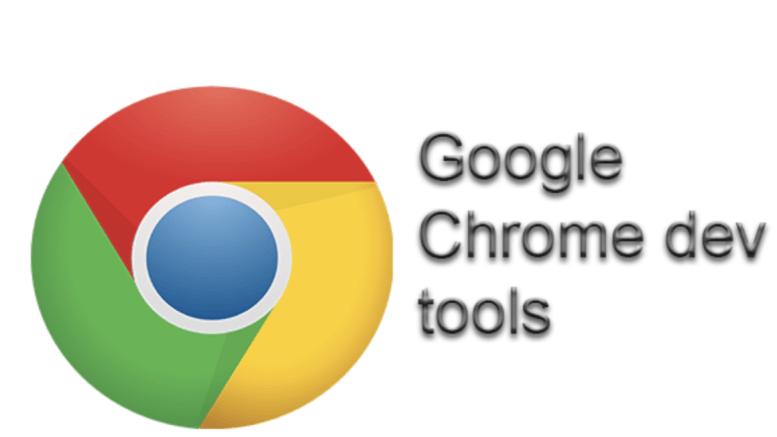 chrome-dev-tool