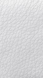 leather iphone wallpapers plus hd background wallpapersafari