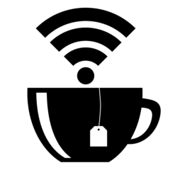 Tech Tea