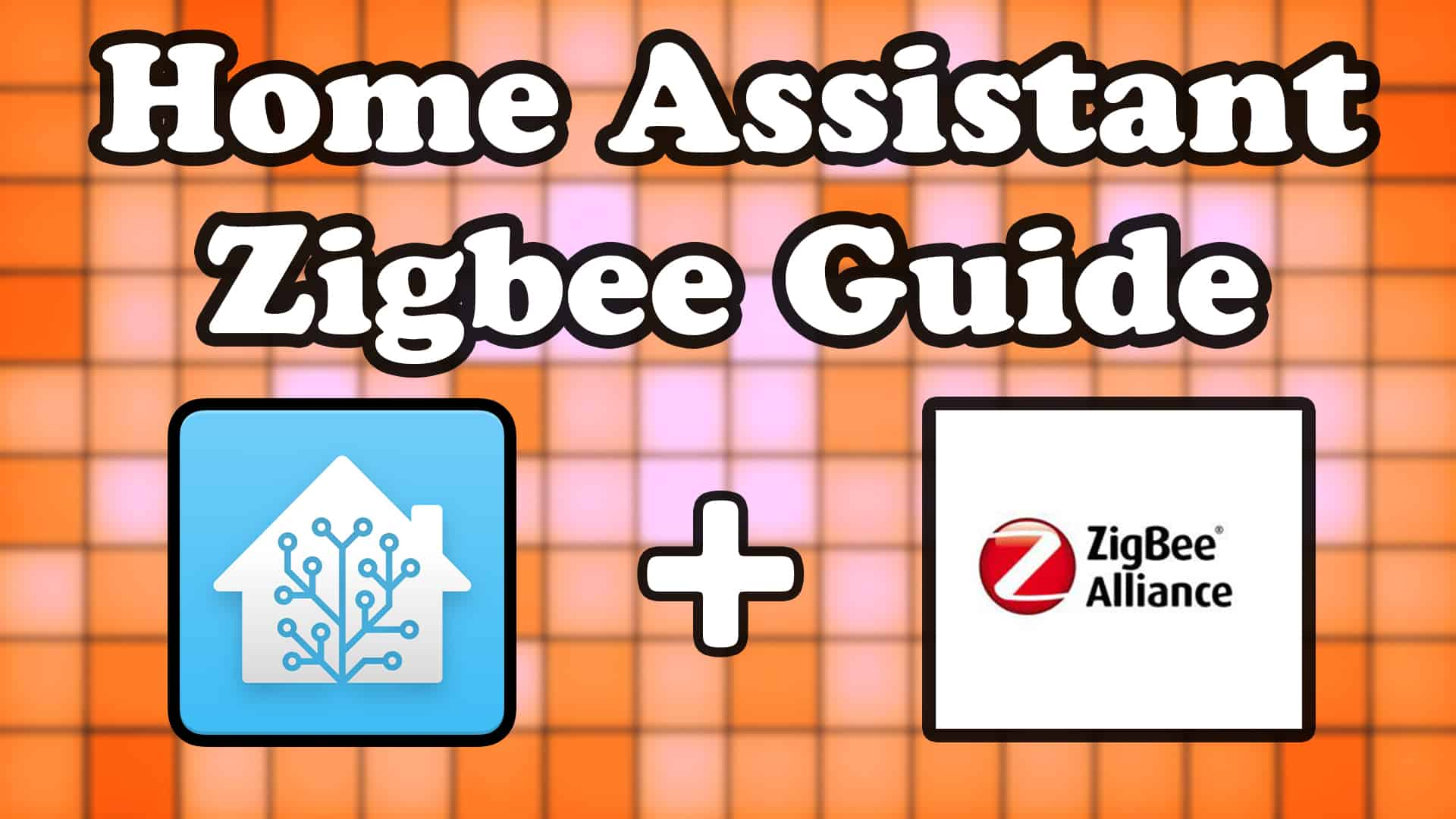 Adding Zigbee to Home Assistant - Tech Tech & More Tech