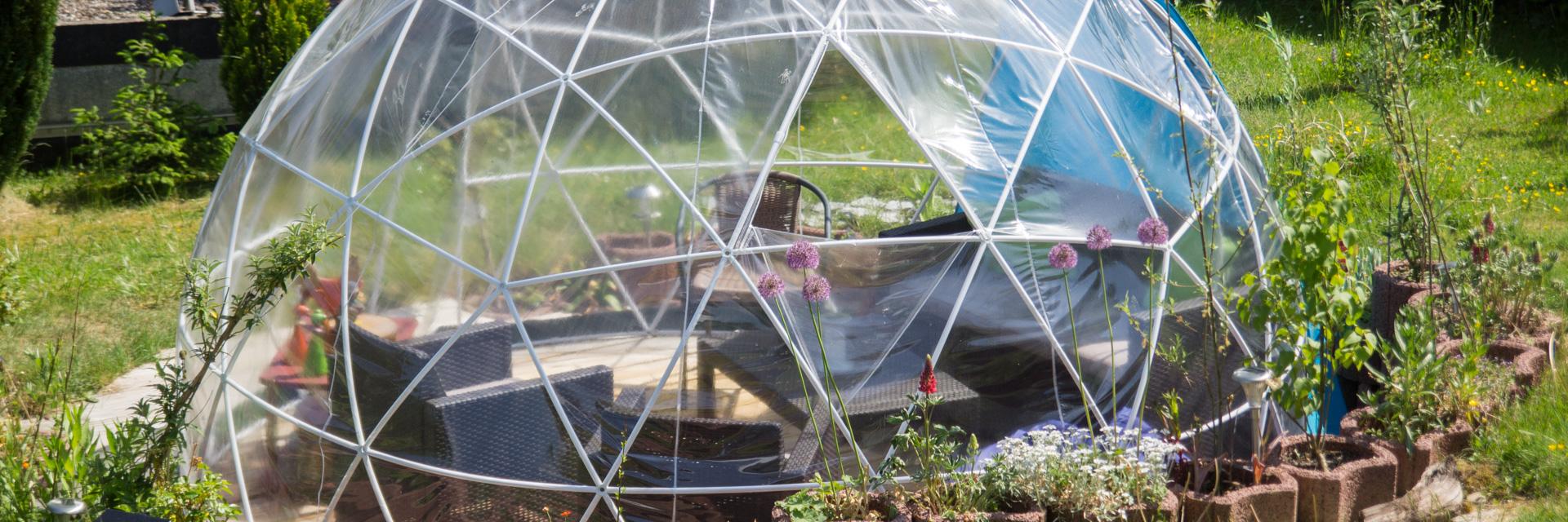 garden igloo garden igloo garden igloo - boisholz, Gartengerate ideen