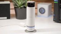 Die Bosch Smart Home 360 Innenkamera im Test - Techtest