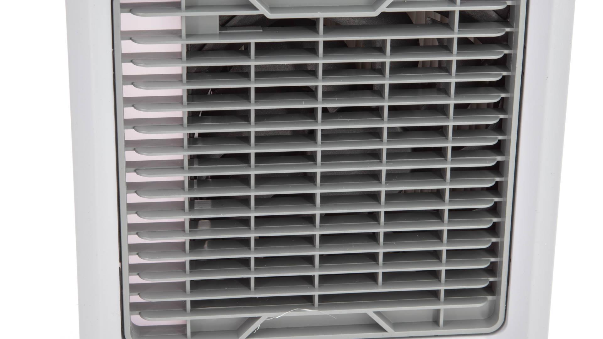klimaanlage schlafzimmer test | klimaanlage wohnzimmer rubengonzalez