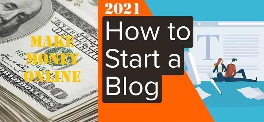 start-a-blog-for-making-maone