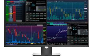 P4317Q_dell_monitor